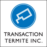 transaction logo1